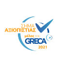 GRECA Trustmark